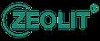 Zeolit-C